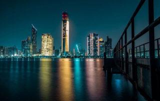STAR, MTB Oil & Gas 2020, Abu Dhabi