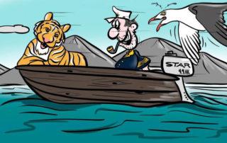 IHM, Cartoon, slide 2