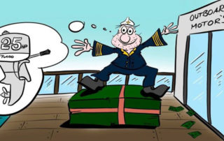 MoC, Cartoon, slide 3