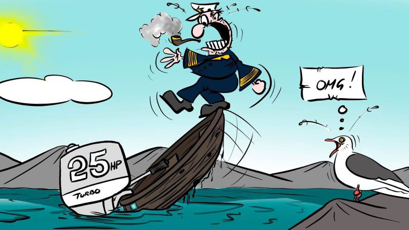 MoC, Cartoon, slide 4