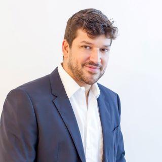 Flavio C. Miguel, Senior Consultant, STAR